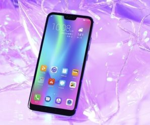 Honor 10 price in India